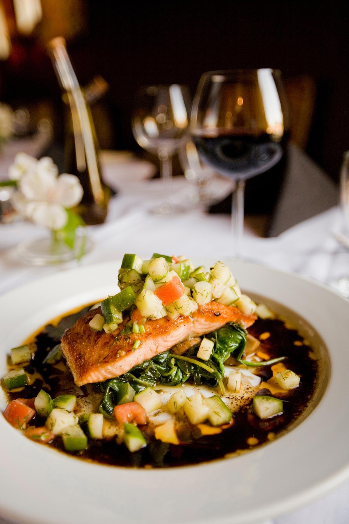 restaurant-04-salmon